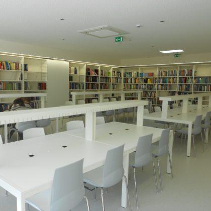 Open Biblioteca